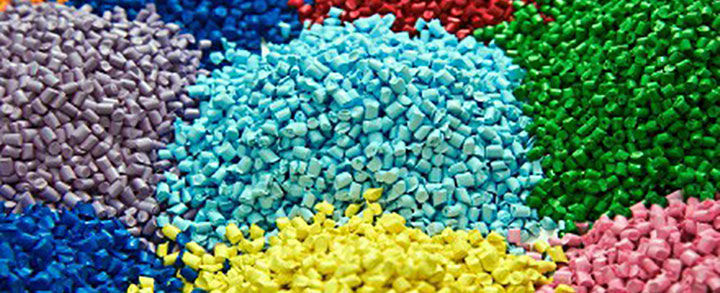 coloured-granules